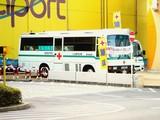 20061224-ららぽーと・クリスマス献血キャンペーン-1340-DSC09839