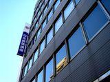 20061229-船橋市本町・日本興亜損保・門松-1429-DSC00603