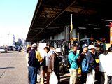 20061202-船橋中央卸売市場・ふなばし楽市-1045-DSC05632