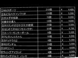20061202-ららぽーと・トイザらス・任天堂・Wii-0726-DSC05499