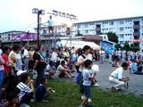 20060828-船橋市若松・若松団地・盆踊り-0550-DSC00961