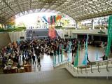 20061126-船橋市・中山競馬場・フリーマーケット-1102-DSC04467