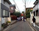 20061022-習志野市谷津5・秋祭り-1337-DSCF0080