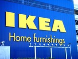 20061224-船橋浜町2・IKEA船橋・バーゲンセール-1036-DSC09746