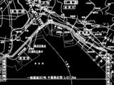 20060801-1704-第2東京湾岸道路