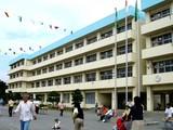 20060930-船橋市若松2・若松幼稚園・運動会-1015-DSC03555