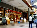 20061224-ららぽーと・ダッキーダック・ケーキ販売-0952-DSC09682