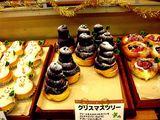 20061216-イオン津田沼・クリスマス・パン-1119-DSC08286