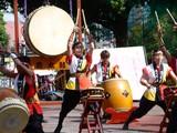 20061014-習志野市・佐倉太鼓衆-1109-DSC06363