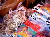 20061125-船橋市本町・おまつり広場・青森物産展-1220-DSC04261