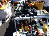 20060910-船橋競馬場・フリーマーケット-1036-DSC03427