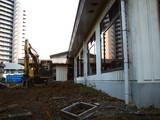 20060923-船橋市湊町2・割烹三田浜楽園・解体-1719-DSC02681