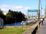 20061008-船橋市日の出1・船橋市立湊中学校-1032-DSC05424