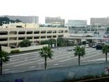 20060929-東京ディズニーリゾート・駐車場建設-0850-DSC03426