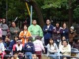 20061015-習志野市鷺沼・阿武松部屋・八木ケ谷-1222-DSC07077