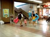 20060823-JR南船橋駅・プール-2240-DSC00015