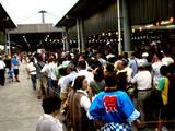 20060827-船橋市市場1・船橋中央卸売市場・盆踊り-0541-DSC00457