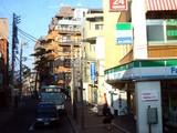 20060311-京成線市川真間駅-1604-DSC01003