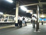 20060831-JR新浦安駅・発メロ-1047-DSC01250