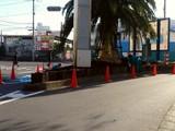 20061206-船橋市浜町2・ららぽーと・花壇・冬-DSC06548