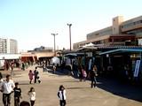 20061125-船橋市若松・船橋競馬場・ふれあい広場-1130-DSC04094