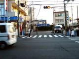 20060923-船橋市湊町2・割烹三田浜楽園・解体-1717-DSC02658