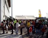 20061021-船橋市市場2・JA市川市・船橋市支店・感謝祭-1006-DSCF0076