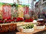 20061210-谷津サンプラザ商店街・クリスマス-0941-DSC06877