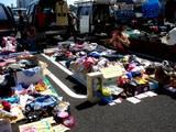 20060910-船橋競馬場・フリーマーケット-1033-DSC03408