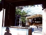 20061229-船橋市宮本・船橋大神宮・お焚き上げ-1417-DSC00559