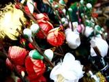 20061217-船橋市宮本・船橋大神宮・お酉様・壱の酉-1246-DSC08604