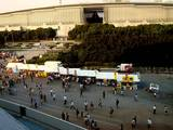 20060805-千葉マリンスタジアム・売店-1733-DSC04450