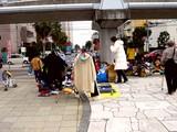 20061126-船橋港親水公園・フリーマーケット-1348-DSC04911
