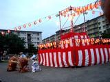 20060828-船橋市若松・若松団地・盆踊り-0550-DSC00962