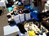 20060910-船橋競馬場・フリーマーケット-1035-DSC03422