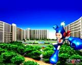 20060915-ワンダーベイシティサザン・ゼッティくん-1241-wall_2_1