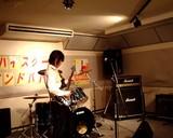 20061022-島村楽器・ハイスクールバンドバトル-1438-DSCF0127