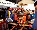 20061022-習志野市谷津5・秋祭り-1325-DSCF0043