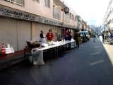 20061223-船橋市浜町1・浜町商店街・もちつき大会-1058-DSC09405