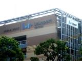 20060914-東京都豊洲2丁目・ららぽーと豊洲-0958-DSC00170