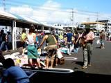 20060910-船橋競馬場・フリーマーケット-1033-DSC03405