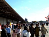 20061112-船橋市農水産祭・船橋中央卸売り市場-0943-DSC00474