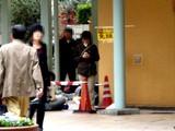 20061111-ららぽーと・トイザらス・PS3-0708-DSC00017