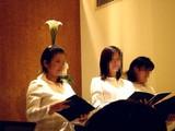 20061224-プレシャス船橋・クリスマスコンサート-1723-DSC00055