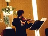 20061224-プレシャス船橋・クリスマスコンサート-1715-DSC00051