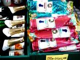 20061221-東京都・成城石井・クリスマス-2227-DSC09049