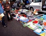 20061022-船橋競馬場・フリーマーケット-1307-DSCF0017