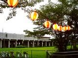 20060828-船橋市若松・若松団地・盆踊り-0553-DSC00979