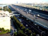 20060726-国道357号・東関東自動車道・浜町2丁目交差点-DSC02901
