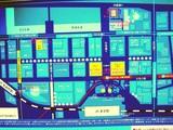 20061215-東京都千代田区丸の内・光都東京ライトピア-1302-DSC07915